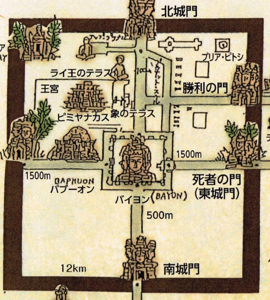 151215-3 地図